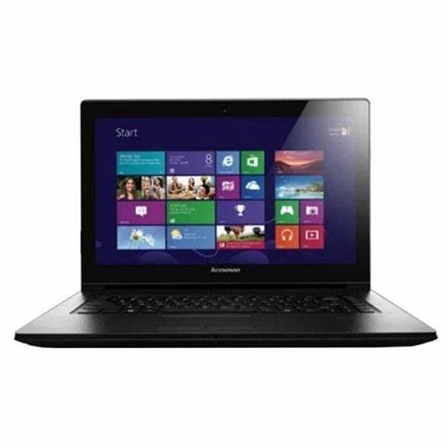 Lenovo Ideapad Z580 Laptop Computers - Big Buy Computer