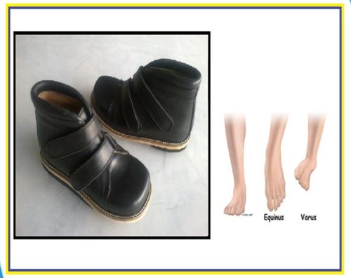 Club Foot Shoes In Pune - Style Guru: Fashion, Glitz ...  Club Foot Shoes...