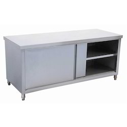 Stainless Steel Tables Steel Tables Manufacturers Suppliers - 18 wide stainless steel work table