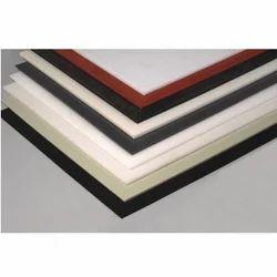 Nylon Plastic Sheets _ Sheeting