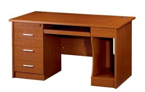 office wood table. Exellent Table Fancy Wooden Office Table Throughout Wood D