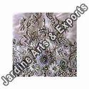 Applique Work Fabrics