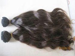 Mongolian Hair Weft