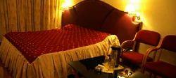 A/c Duplex Room