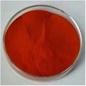 Beta Carotene Oil And Powder