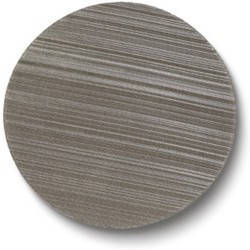 Pyramix Sanding Disc