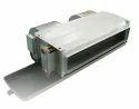 Hot Water Fan Coil Unit