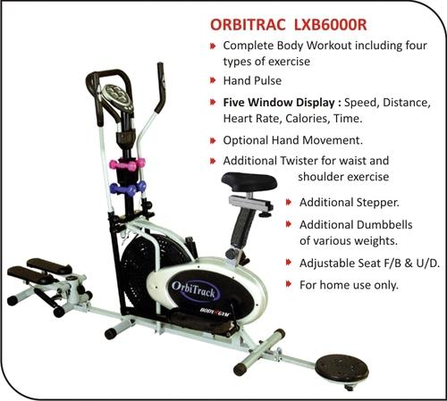 Exercise Cycle at Rs 19999/piece | Spinning Bike, Stationary Bike, Gym Air  Bike, Fitness Cycle, Shine Exercise Bike - Pioneer Surgicals, Pune | ID:  4677000255