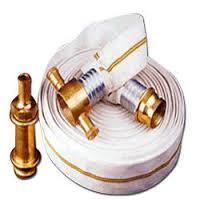 RRL Type A Non Percolating Hose Pipe ISI Marked