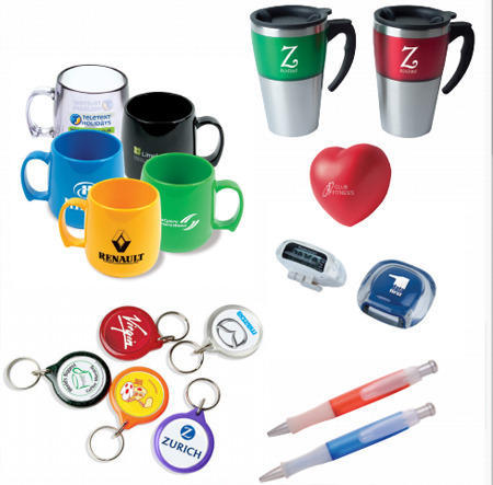 Gift articles printing services s b enterprises mumbai id gift articles printing services negle Image collections