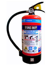 Map 90 Fire Extinguisher.Abc Map 90 Fire Extinguishers Anika Fire Tech Private Limited