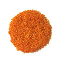 Dehydrated Vegetable Granules