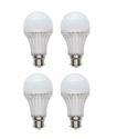 Vizio 12 Watt LED Bulb