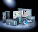 Siemen PLC & HMI