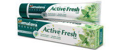 Active Fresh Gel