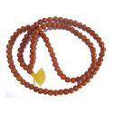 Rudraksha Mala - Rosaries
