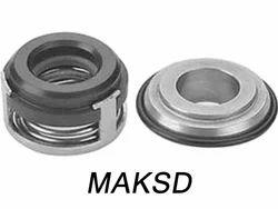 MAKSD O Ring Seals