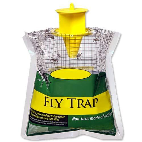 Fly Bags