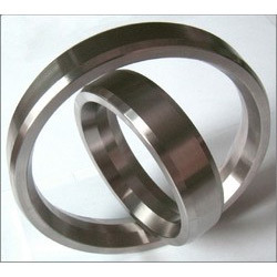 Stainless Steel 316L Ring
