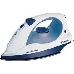 Inalsa Electric Iron
