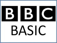 BCC(BASIC)