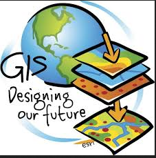 GIS Mapping & Cartography Services