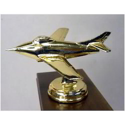 Trophy 62 Aviation 2