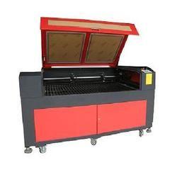 Laser Cutting Machines Laser Cutting Machinery Suppliers