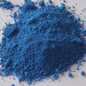 Direct Blue Dye