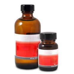 Aroma Chemicals, अरोमा रसायन, Flavours & Aromatics   Gupta
