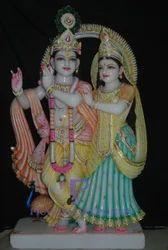 Jugal Radha Krishna Moorti