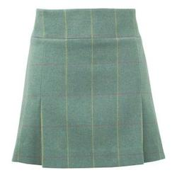 Ladies Short Skirts 50d16a63611