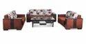 Wooden Modern Furniture Sofa Set