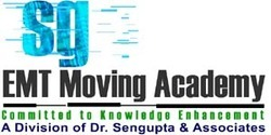 SG EMT Moving Academy Services