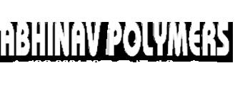 Abhinav Polymers