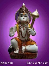 Hanuman Statue Hanuman Ki Murti Latest Price