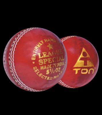 Cricket Balls Leather Balls 5 Cricket Ball Mandi Road