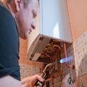 Gas Geyser Repairing Service