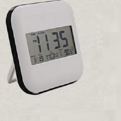 Classic Large Display Wall Digital Table Clock