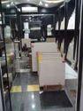 Higher Quality Floor & Wall Tiles