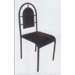 MS Iron Designer Chair