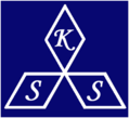 Krishna Scientific Suppliers