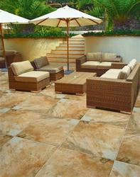 Vitrified Tiles Vetrified Tiles Suppliers Traders