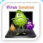 Virus & Spyware Removal And System Optimization