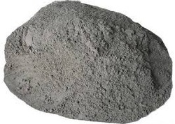 Pozzolana Cement In Hyderabad Telangana Suppliers