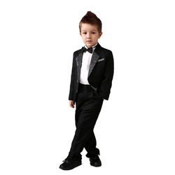 38a1e6663 Kids Blazer at Best Price in India