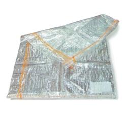 PP Woven Agro Packing Bag