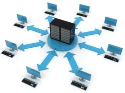 Offsite Backup Services