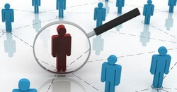 Staffing Consulting