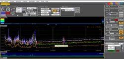 TSCM Services And Bug detection service, Up To 12.4ghz, Model Name/Number: Kestrel